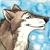 :iconnakouwolf: