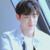 :iconnakyung-san: