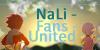 :iconnali-fans-united: