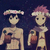 :iconnalu-lover-4ever: