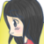 :iconnamed-poppy: