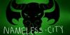 :iconnameless-city: