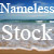 :iconnameless-stock: