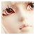 :iconnamelesswd: