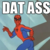 :iconnamesspidey: