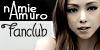 :iconnamie-amuro-fanclub: