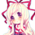 :iconnamina-chan: