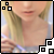 :iconnamine3684: