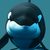 :iconnamu-the-orca: