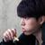 :iconnamwoo-hyun: