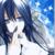 :iconnanami-chan16: