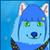 :iconnanami-wolf: