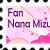 :iconnanamizuki1: