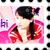 :iconnanamizuki2:
