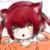 :iconnanashima15: