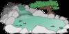 :iconnanomi-village: