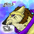 :iconnanowolf97: