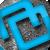 :iconnanoxdesign: