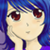 :iconnany-murasaki:
