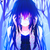 :iconnao-chaan: