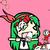 :iconnao-chan173:
