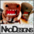 :iconnaodesigns: