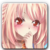 :iconnaoki-hiro: