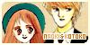 :iconnaoki-x-aihara: