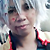 :iconnaokoko: