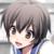 :iconnaomi--nakashima: