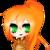:iconnaomi-chan777: