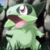 :iconnaomi-chan97: