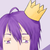 :iconnaotoshirogane1:
