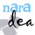 :iconnaradea: