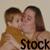 :iconnaralimstock: