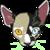 :iconnarcisupial: