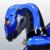 :iconnargus: