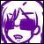 :iconnarooku-chan: