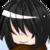 :iconnarrator-san: