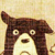 :iconnarue-nara-chan: