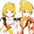 :iconnaruko-nohara: