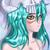 :iconnaruko6783-fan: