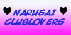 :iconnarusai-clublovers: