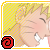 :iconnarusaku-1: