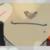 :iconnarusaku-ichiruki: