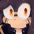 :iconnarusaku4801: