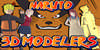 :iconnaruto-3d-modelers: