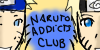 :iconnaruto-addicts-club: