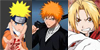 :iconnaruto-bleach-fma: