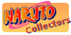 :iconnaruto-collectors:
